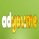adyoume