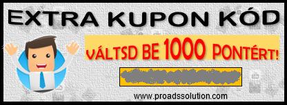kuponkod-proads