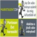 markezagent