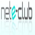 nete-club