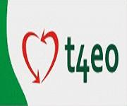 t4eo 2