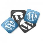 Ingyen-WP plugin