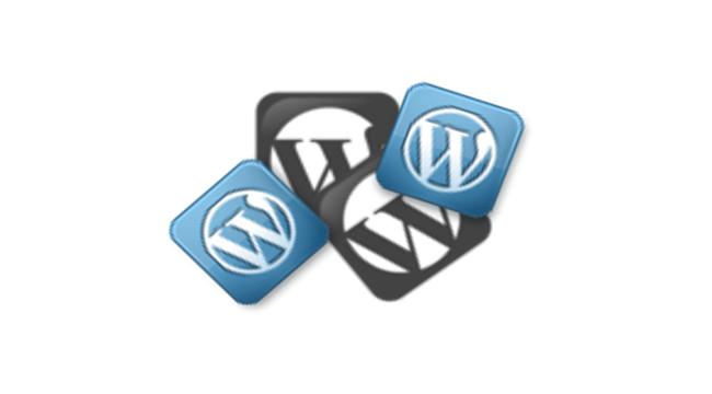 WordPress- Mit használ a konkurencia?