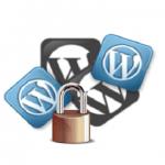Wp-Biztonság
