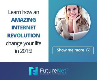 future net banner9b_336_280