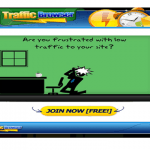 Traffic Browser – magyar leirás