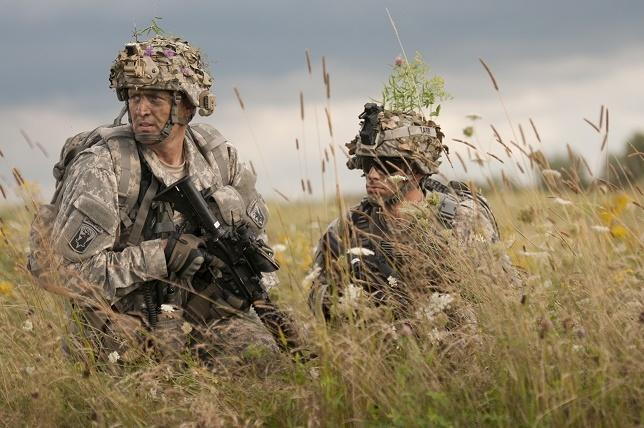 vadászat kép