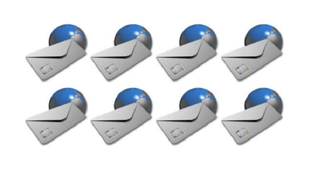 E-mail lista oldalak. E-mail marketing