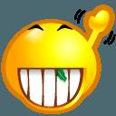 popo_emotions_full_version byebye