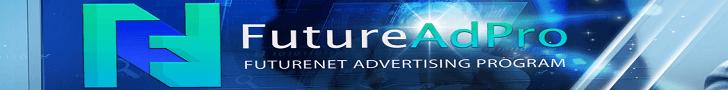 future-ad-pro