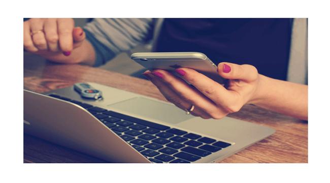 Online pénzkeresés otthonról - Kis szótár az induláshoz