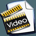 videomegosztó oldal