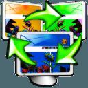 videó nézettség növelés