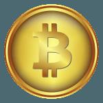 Bitcoin gyűjtés
