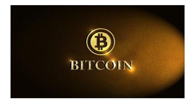 3 Bitcoin kereseti lehetőség