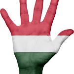 Magyar kripto lehetőségek