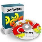 drága szoftver helyett