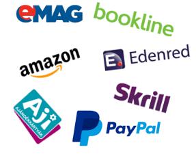 új valós jövedelem a neten gyors kereset szatyor
