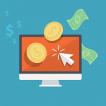 online munkákhoz online pénztárca