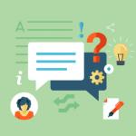 online munkák kérdőívekkel