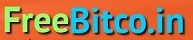 ingyen bitcoin