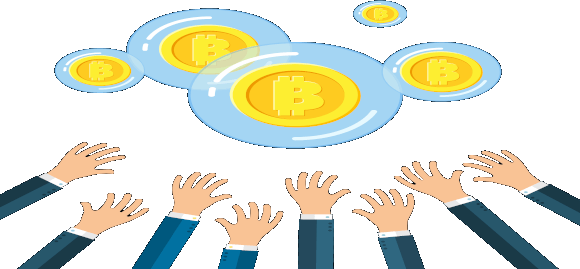 bitcoin satoshi keresni ingyen)