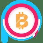 bitcoinos pénzkeresés