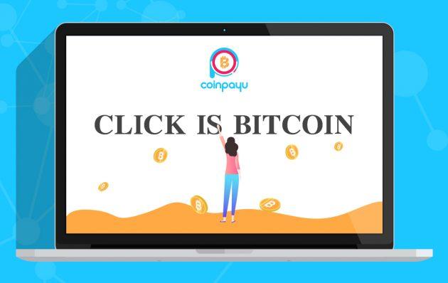 Mi az a Bitcoin-bányászat? És hogyan lehet belevágni?
